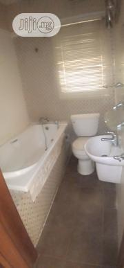 4 Bedroom Duplex 2bq Tolet | Houses & Apartments For Rent for sale in Lagos State, Lekki Phase 1
