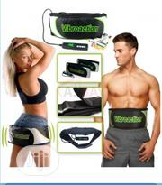 Vibro Action Slimmer | Tools & Accessories for sale in Lagos State, Lagos Island
