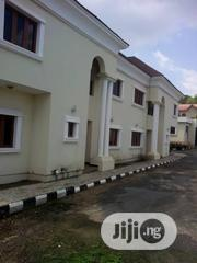 Twins Duplex Iyaganku for Rent | Houses & Apartments For Rent for sale in Oyo State, Ibadan North West