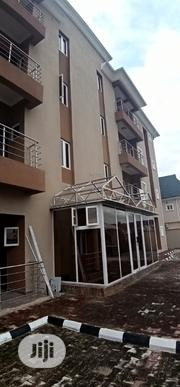 Full Service 3 Bedroom Flat1bq Tolet | Houses & Apartments For Rent for sale in Lagos State, Lekki Phase 1