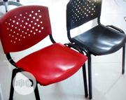 D12 Visitors Chair | Furniture for sale in Lagos State, Ikorodu