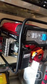 Senci 4.3kva Generator | Electrical Equipments for sale in Lagos State, Ojo