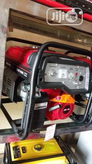 Senci 4kva Generator | Electrical Equipments for sale in Lagos State, Ojo