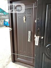 Turkey Doors | Doors for sale in Lagos State, Orile