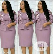 Unique Turkey Office Dress Available in Sizes and Colors | Clothing for sale in Lagos State, Lagos Mainland