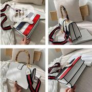 Mini Shoulder Bag   Bags for sale in Lagos State, Isolo
