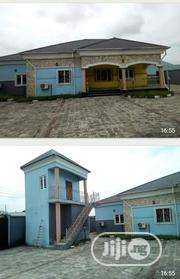 For Sale Luxury 5 Bedroom Bungalow | Houses & Apartments For Sale for sale in Rivers State, Port-Harcourt