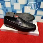 Louis Vuitton Loafer Black | Shoes for sale in Lagos State, Lagos Island