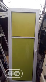 Aluminium Doors | Doors for sale in Lagos State, Ikeja
