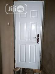 Bedroom Doors | Doors for sale in Lagos State, Ikeja