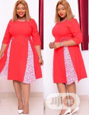 Stylish Turkey Gown Available in Size 44-50 | Clothing for sale in Lagos State, Lagos Mainland