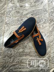 Original Geoxer Men Canvas   Shoes for sale in Lagos State, Ojo
