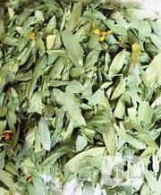 Wholesale Senna Leaf Organic Senna Leaves PAINT RUBBER | Feeds, Supplements & Seeds for sale in Plateau State, Jos South