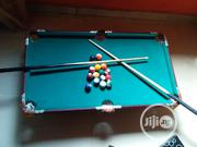 Snooker Board | Sports Equipment for sale in Lagos State, Ifako-Ijaiye