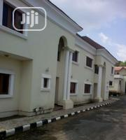 5 Bedroom Duplex | Houses & Apartments For Rent for sale in Oyo State, Ibadan South West