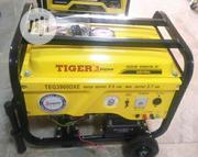 Original Tiger(Key) 3900 With 2.5kva   Electrical Equipments for sale in Lagos State, Ojo