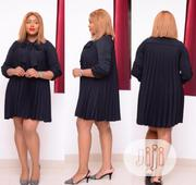Classic Ladies Gown Available in Size | Clothing for sale in Lagos State, Lagos Mainland
