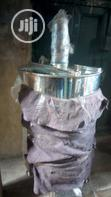500 Litres Mixing Tank | Manufacturing Equipment for sale in Ojo, Lagos State, Nigeria