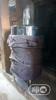500 Litres Mixing Tank | Manufacturing Equipment for sale in Lagos State, Ojo