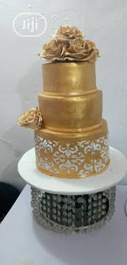 Weddings,Birthday Cakes And More... | Party, Catering & Event Services for sale in Oyo State, Ibadan North East