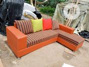 Original Sofa L Shape Chair | Furniture for sale in Lagos State, Ikeja