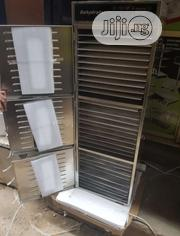 32 Trays Food Dehydrator | Restaurant & Catering Equipment for sale in Lagos State, Ojo