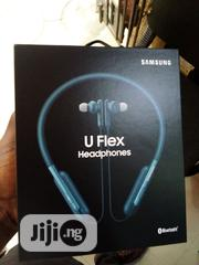 Samsung U-flex | Accessories for Mobile Phones & Tablets for sale in Lagos State, Ikeja