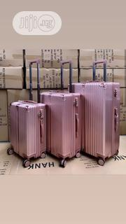 Set Of Quality Luggage | Bags for sale in Lagos State, Lagos Island