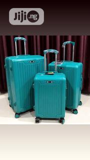 Plastic Set Of 3 | Bags for sale in Lagos State, Ikeja