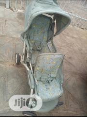 Twin Stroller | Prams & Strollers for sale in Lagos State, Alimosho