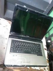 Laptop Toshiba Satellite E40 3GB Intel Core 2 Duo HDD 160GB | Laptops & Computers for sale in Lagos State, Lagos Mainland