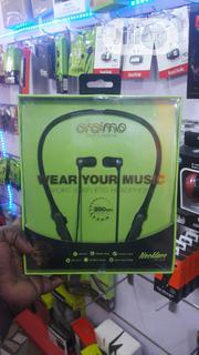 Oraimo Sport Wireless Headphone | Headphones for sale in Lagos State, Ikeja