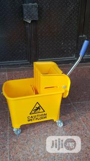 Quality 20 Litres Mop Bucket   Home Accessories for sale in Abuja (FCT) State, Wuse