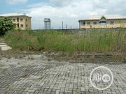 For Sale: 616.15sqm Land at Chapin Court Estate, Ogombo | Land & Plots For Sale for sale in Lagos State, Lekki Phase 2