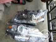 Headlamp Lexus RX 350 2015 | Vehicle Parts & Accessories for sale in Lagos State, Mushin