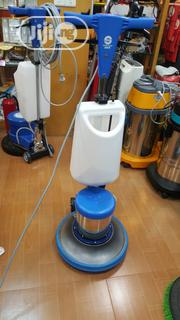 High Quality Scrobing Machine | Home Appliances for sale in Abuja (FCT) State, Wuse