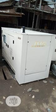 FG Wilson JMG 60kva | Electrical Equipments for sale in Lagos State, Lagos Mainland