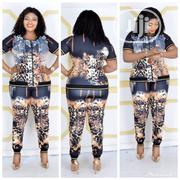 New Turkey Short Sleev Top and Trouser | Clothing for sale in Lagos State, Amuwo-Odofin