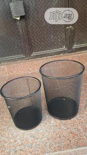 Quality Waste Bin Basket | Home Accessories for sale in Abuja (FCT) State, Wuse