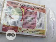 Hypoallergenic And Waterproof Mattress Protector | Home Accessories for sale in Lagos State, Ikeja