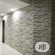 Wallpaper Nd 3dpanel | Home Accessories for sale in Lagos State, Lekki Phase 1