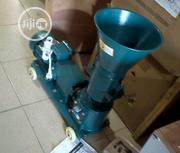 Feed Pelletizing Machine For Fish | Farm Machinery & Equipment for sale in Lagos State, Ojo