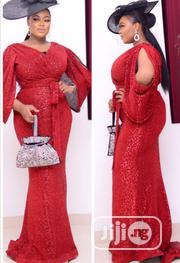 Ceremonial Turkey Gown Available in Sizes | Clothing for sale in Lagos State, Lagos Mainland