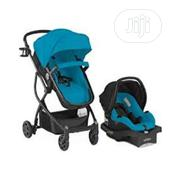 Urbini Omni Plus Convertible Travel System | Prams & Strollers for sale in Lagos State, Ajah