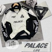High Quality Palace Long Sleeve Sweatshirt | Clothing for sale in Lagos State, Lagos Island