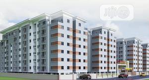1, 2 & 3 Bedroom Apartments At Mansfield Apartments Surulere For Sale