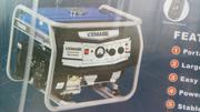 Kemage Generator 3800 Key & Tyer 100% Coper | Electrical Equipments for sale in Lagos State, Ojo