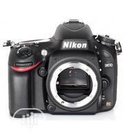 Nikon D610 ( Body Only) | Photo & Video Cameras for sale in Lagos State, Ikeja