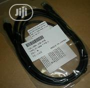 Honeywell CBL-500-300-S00 USB Straight Cable | Computer Accessories  for sale in Abuja (FCT) State, Kado