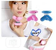 Mini Body Massager | Tools & Accessories for sale in Lagos State, Ikeja